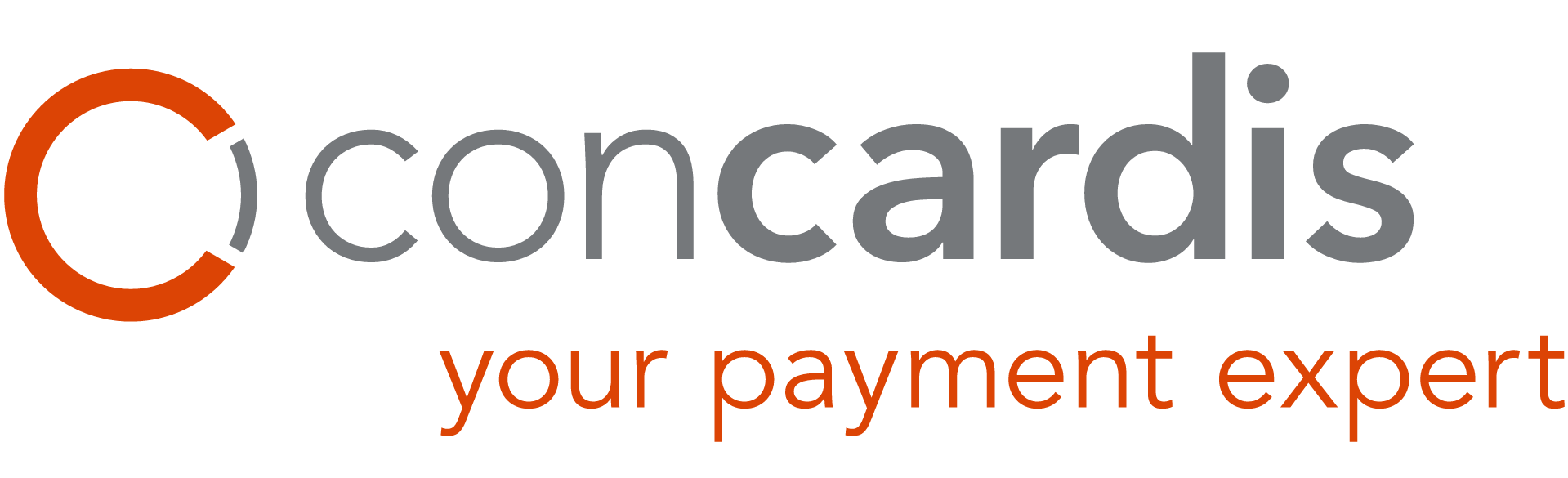 Concardis GmbH - your payment expert!