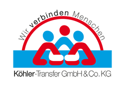 Köhler-Transfer GmbH & Co. KG